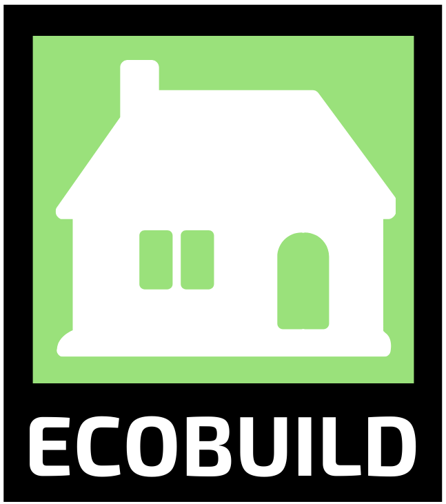 Ecobuild.se